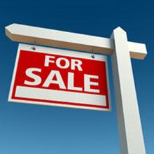 Недвижимость и бизнес