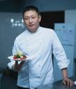 Дегустационный вечер авторских блюд шеф-повара Виктора Цой
