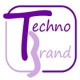 TechnoBrand