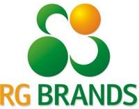 RG Brands