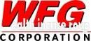 WFG Corporation