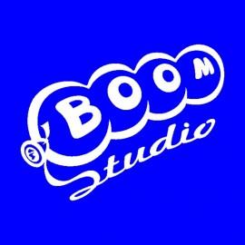 Ассоциация «BOOM Studio»