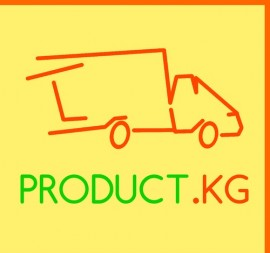 PRODUCT.KG