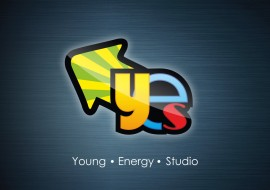 Young Energy Studio (YES)