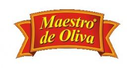 Maestro de Oliva
