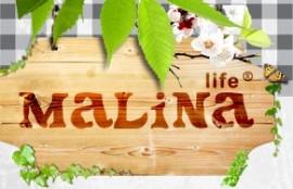 MALINA Life