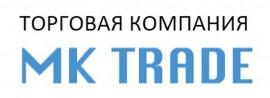 MK Trade