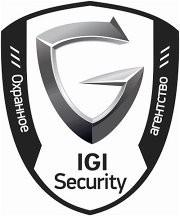 IGI Security