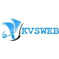 KWSWEB
