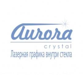 Aurora Crystal
