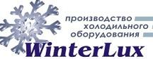 Winterlux
