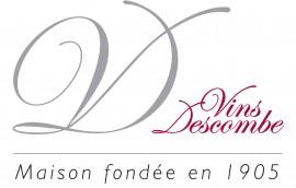 Vins Descombe