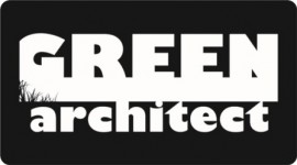 GREEN architect